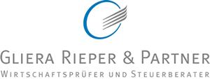 Gliera Rieper & Partner